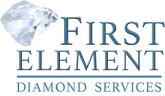 First Element Diamonds