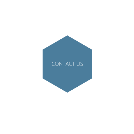 Contact First Element